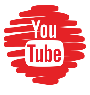 Youtube Badge
