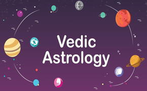Indian / Vedic Astrology